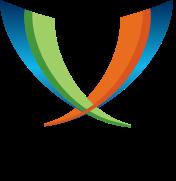 176px-XMPP_logo.svg